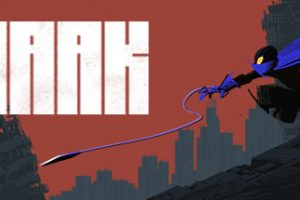 HAAK PC Game Free Download
