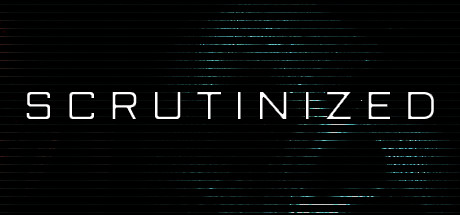 Scrutinized PC Game Free Download