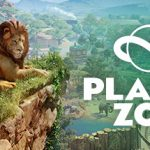 Planet Zoo Crack Download Torrent Game Full Version