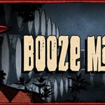 Booze Master Game Free Download for Mac
