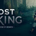Lost Viking: Kingdom of Women Game Free Download for Mac