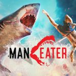 Maneater Game Free Download for Mac
