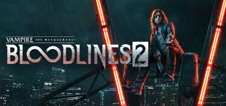 Vampire: The Masquerade® – Bloodlines™ 2 Game Free Download for Mac